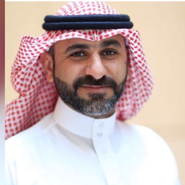 Turki Al Shehri, CEO of ENGIE in Saudi Arabia