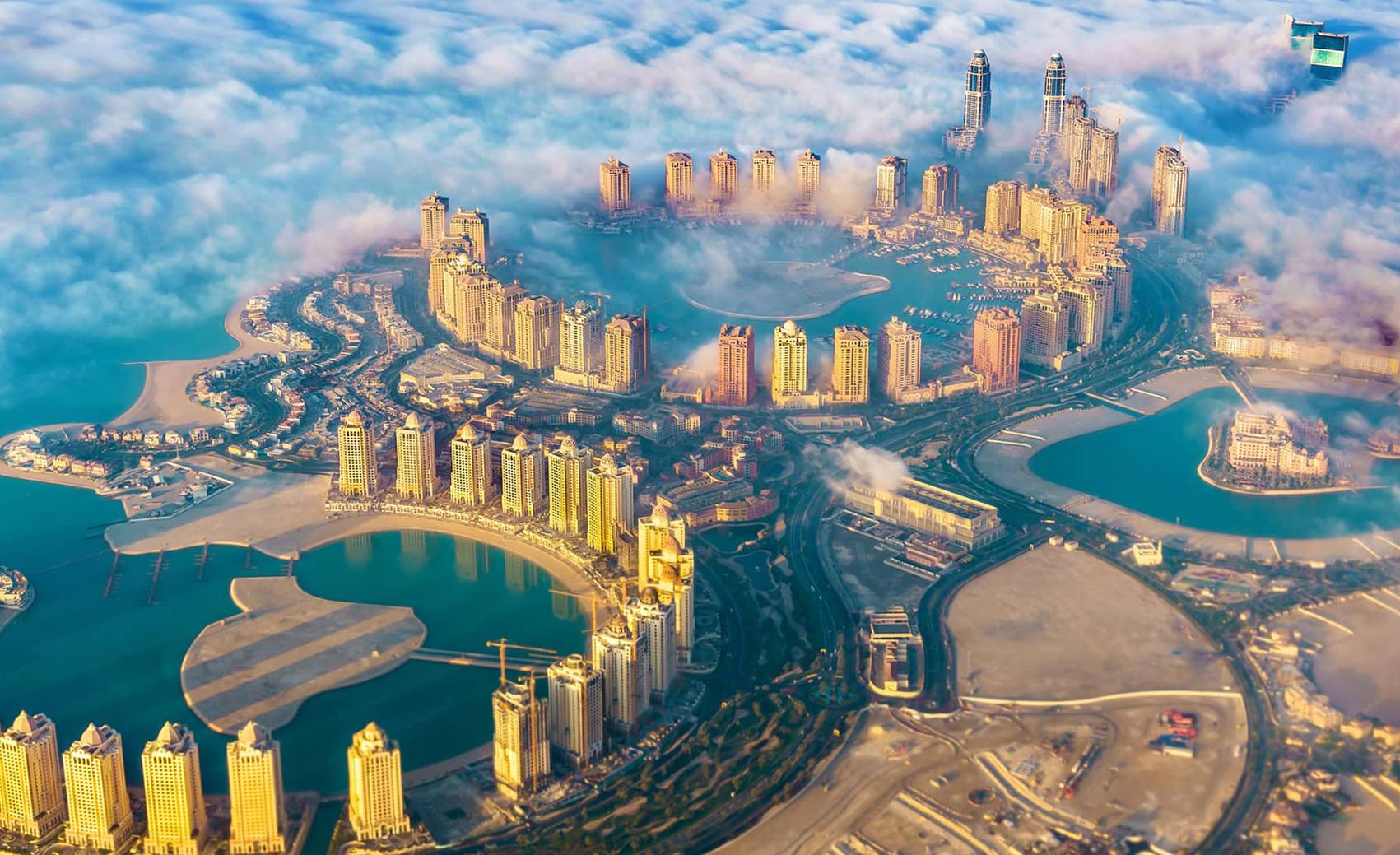 Mission-qatar