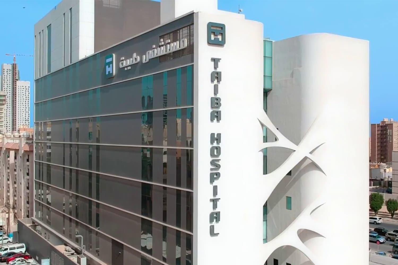 summary-Taiba2-qatar