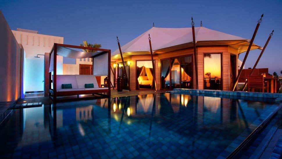 Banyan-Tree-Al-Wadi-Resort-UAE-1
