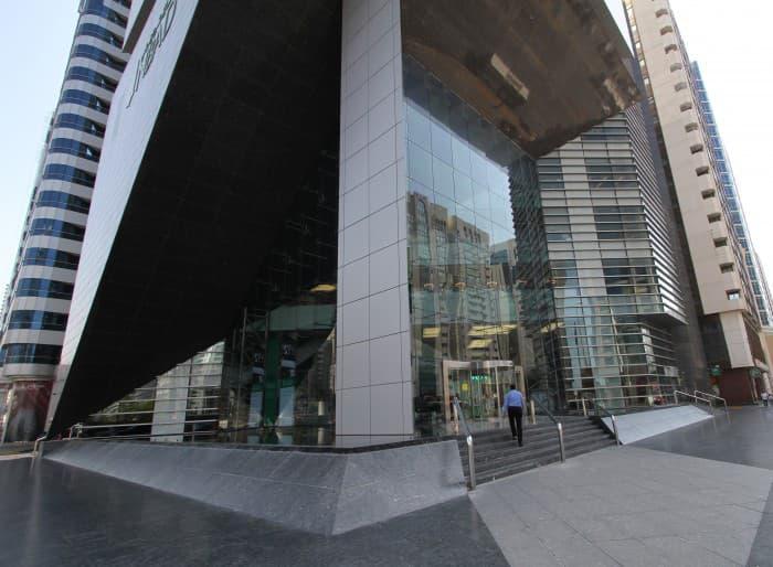 national-bank-of-abu-dhabi-headquarters_joost-kuckartz2