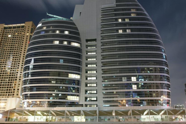 scope-MetroCentral-hotel-pichi