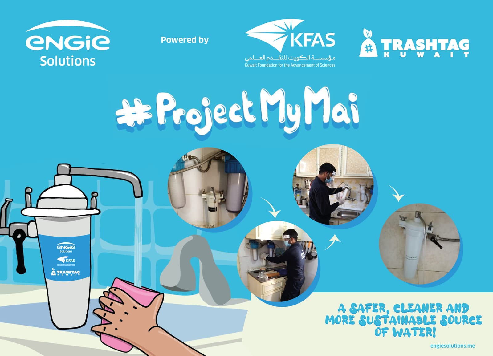 projectMayMai