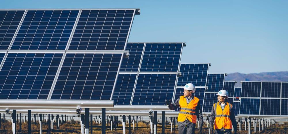 ENGIE-solar-img-hr