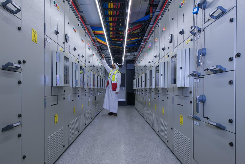 scope-Huawei-Modular-Data-Centre